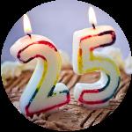 promocja-urodzinowa-avanti-salon-chrzanów