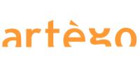 artego-logo