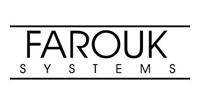 farouk-logo