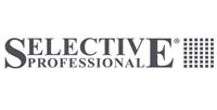 selective_logo